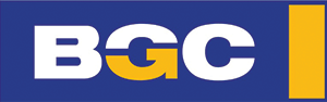 BGC Corporate Logo
