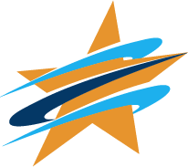 Star International - Star Logo